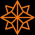noun_directions_3173250 orange